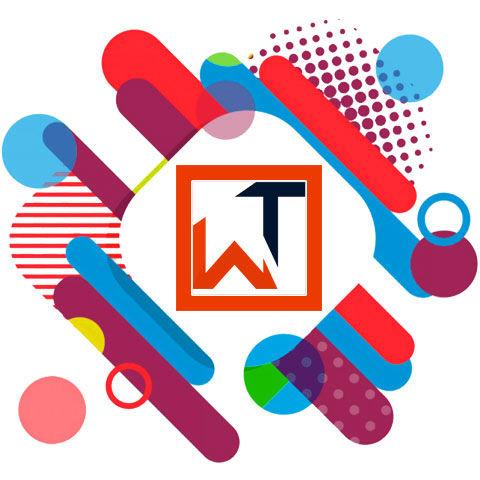 Web Development Company in saidapet