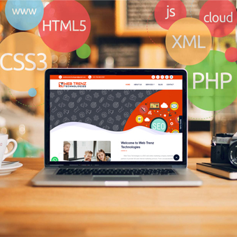 web designing services in guindy